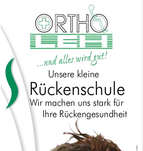 ORTHO-Leh